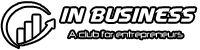 Logo InBusiness Club